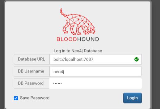BloodHound 使用指南933