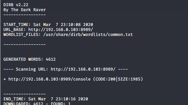 Screenshot 2020-03-07 23:10:44